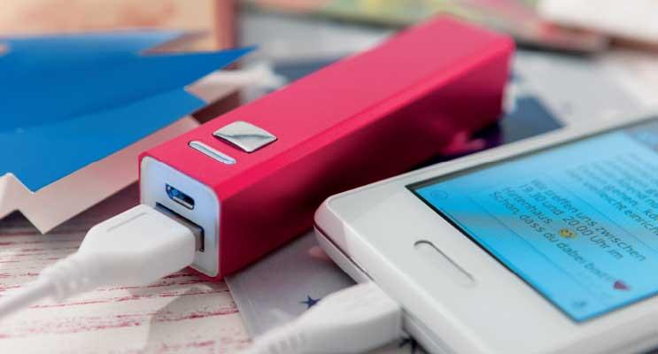 batterie-externe-objetrama