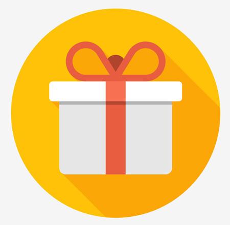 cadeau-affaires-personnalise-publicitaire-objetrama-blog