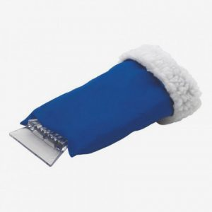 grattoir-gant-integre