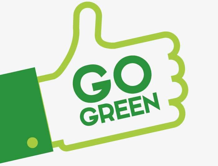 objets-publicitaires-ecologiques-objetrama-blog-actus