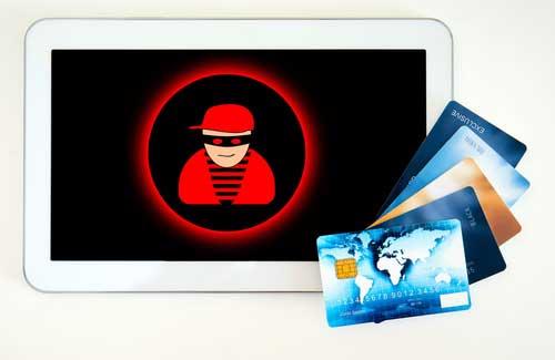 piratage-cb-rfid---objetrama