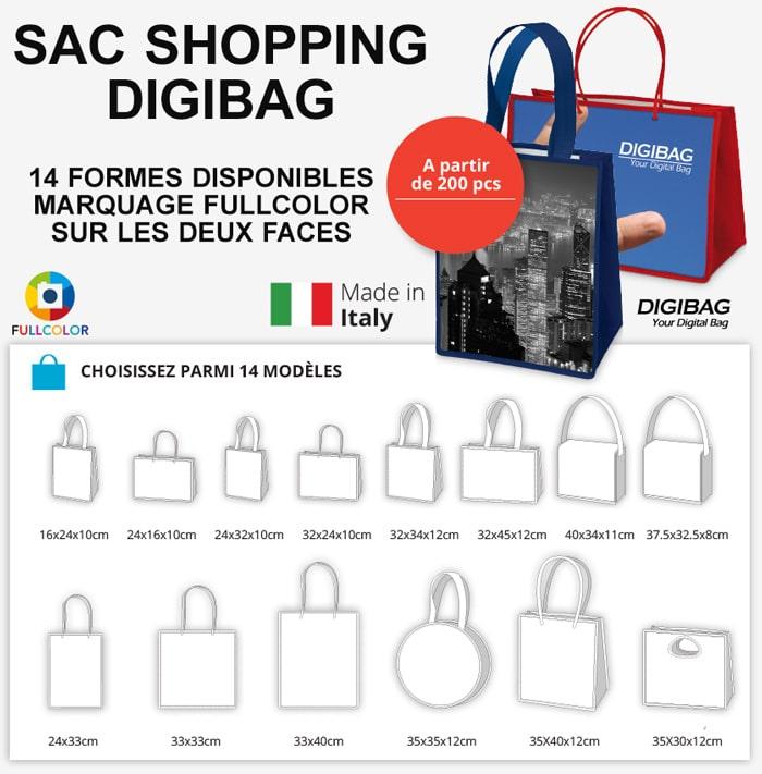 sac-cabas-publicitaire-personnalise-photo-quadrichromie-objetrama