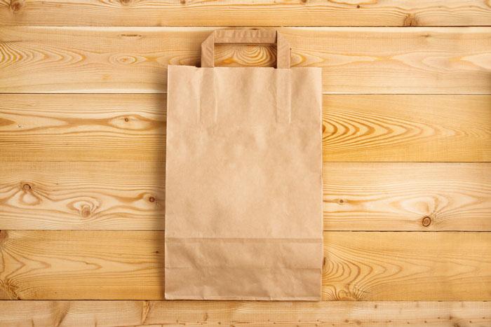 sac-papier-kraft-publicitaire-objetrama