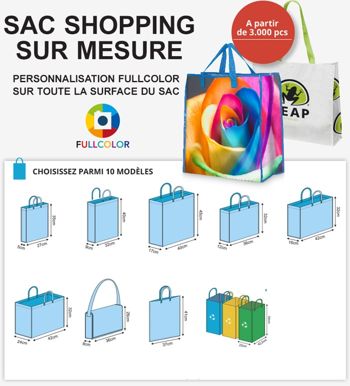 sac-shopping-publicitaire-photo-quadri-objetrama