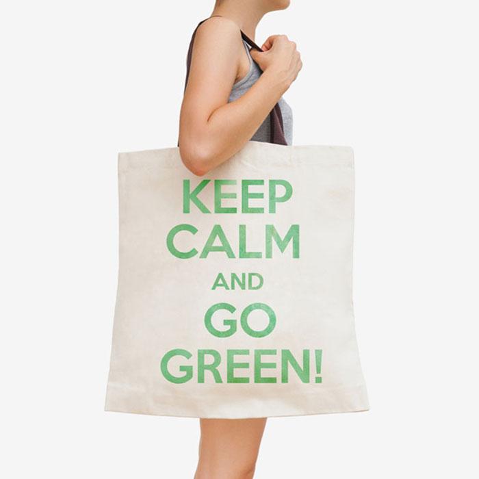 sacs-ecologiques-publicitaires-personnalises-objetrama