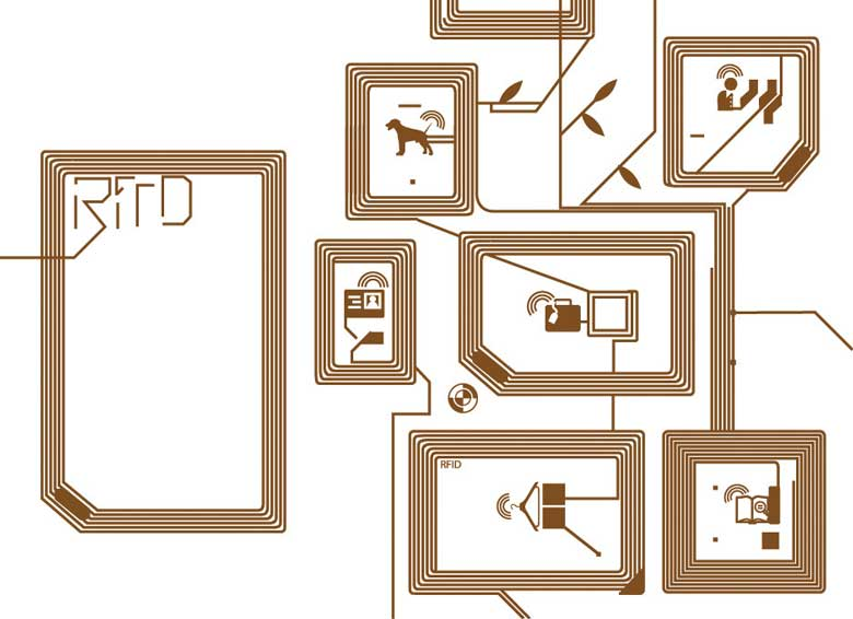 systeme-RFID---Objetrama