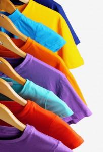 tee-shirts-publicitaires-personnalises